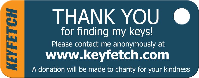Keyfetch Pack - Back